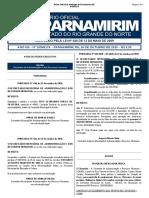 DOM3174.pdf