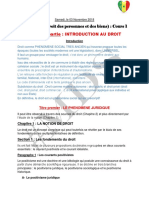 droit-civil-integralite