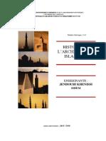 Histoire-de-larchitecture-islamique-cours-3ème-année-architecture.pdf