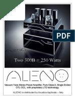 Alieno-Eng.pdf