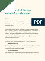 HRM Assignment.pdf
