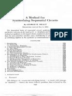 bstj34-5-1045_text