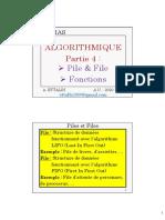 Cours-Algo-Septembre-2020-Partie4