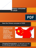 Meet the Chinese consumer of 2020.pptx
