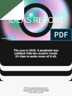 WeTransfer_Ideas_Report_2020