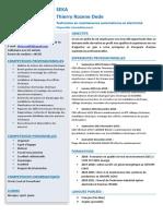 bonjour_cher_r_seau_enqu_te_nouvelle_opportunit_d_emploi_1608160977.pdf
