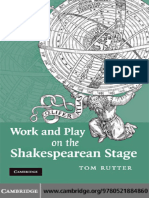 Work-and-Play-on-the-Shakespearean-Stage.pdf
