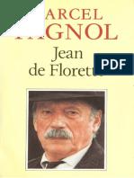 Jean de Florette - Marcel Pagnol.pdf