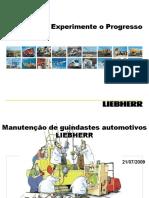 manutenção1090, 1120,1160 (2).ppt