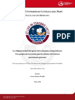 RIVAS_CASO_GINO_TRABAJADOR.pdf