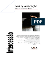 CURSO-DE-QUALIFICAÇÃO-INTERCESSÃO-2009