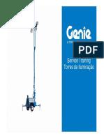 Treinamento Torre de Iluminação.pdf