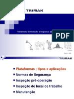 Treinamento Plataformas rev 1.ppt