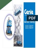 Treinamento GS Diesel.pdf