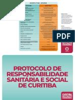 ap_protocolos_laranja2