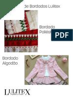BOOK-BORDADO-NOVO-CINZA-2018