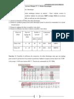 Travaux_Dirigés_2_appareillages_electriques.pdf