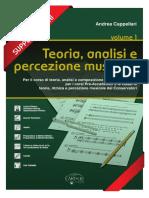 mk18739_esercizi-supplementari