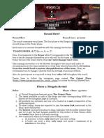 Bargain_Rules_participants.docx-2