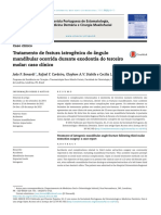 Artigo na íntegra.pdf