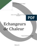 Echangeurs-de-Chaleur-Cours-Exercices-corriges (1).docx