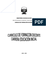 curriculo_ed_inicial
