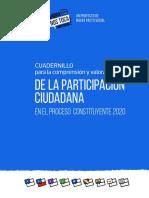 cuadernilloDidactico_TallerFormacion