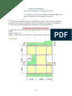 Exemple-de-calcul-dun-batlment_Robot