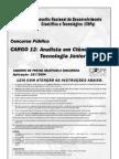 BALCAODECONCURSOS.COM.BR_PROVA_01542_23