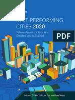 BPC-2020 Report.pdf
