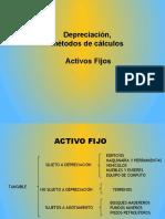 ACTIVOS_FIJOS_TANGIBLES.pptx