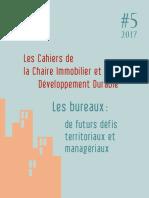 Essec 2018 Bureaux défis territoriaux et managériaux.pdf