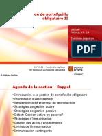 09-gestion-de-portefeuille-obligataire-ii.pptx