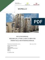 Heating-OM-maunal-132-148.pdf
