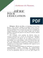 la-vision-chretienne-de-lhomme-lm105.pdf