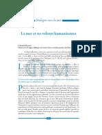 484-3-la-mer-et-ses-valeurs-humanisantes.pdf