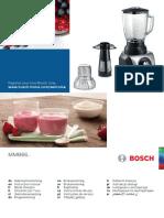 Bosch MMB66G7M Blender.pdf