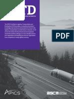 CLTD-Brochure-2020