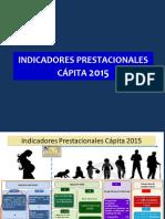 INDICADORESCAPITA2015.ppt