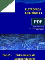 CAP2_EA1.pptx