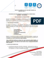 Convocatoria-Monitorias-2021-1