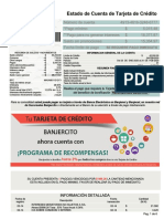 5772583_19032020_184109.pdf