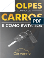 E_book_Carvanne_7_Golpes_na_compra_de_carros_e_como_evita_los.pdf
