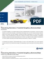 Presentacion Introduccion 2020-II