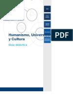 humanismo guia..docx
