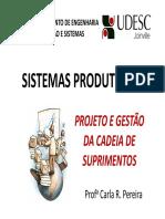 Aula 8 - Gestão de rede produtiva e SCM.pdf
