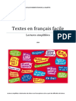 bibliographie_lectures_simplifiees