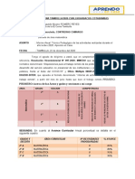 INFORME-ANUAL-TÉCNICO-PEDAGÓGICO-.docx