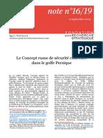 Le_concept_russe_de_securite_collective.pdf