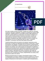 Siete_Grupos_de_Genes_Espirituales[1]